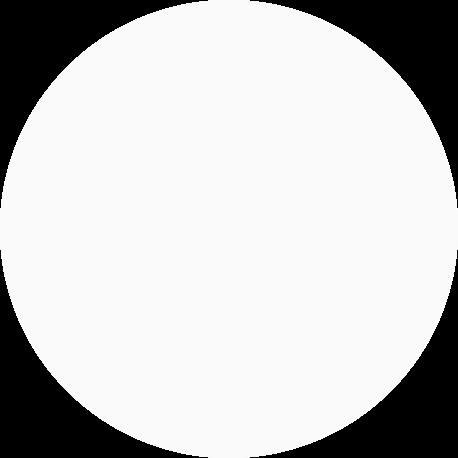 Ellipse figure