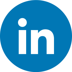 Stronghold on LinkedIn