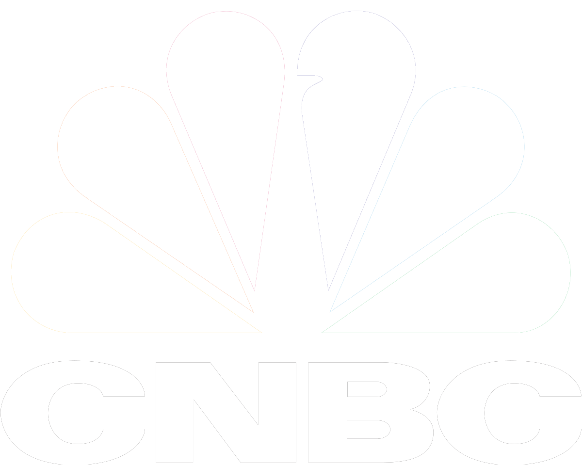 Stronghold on CNBC