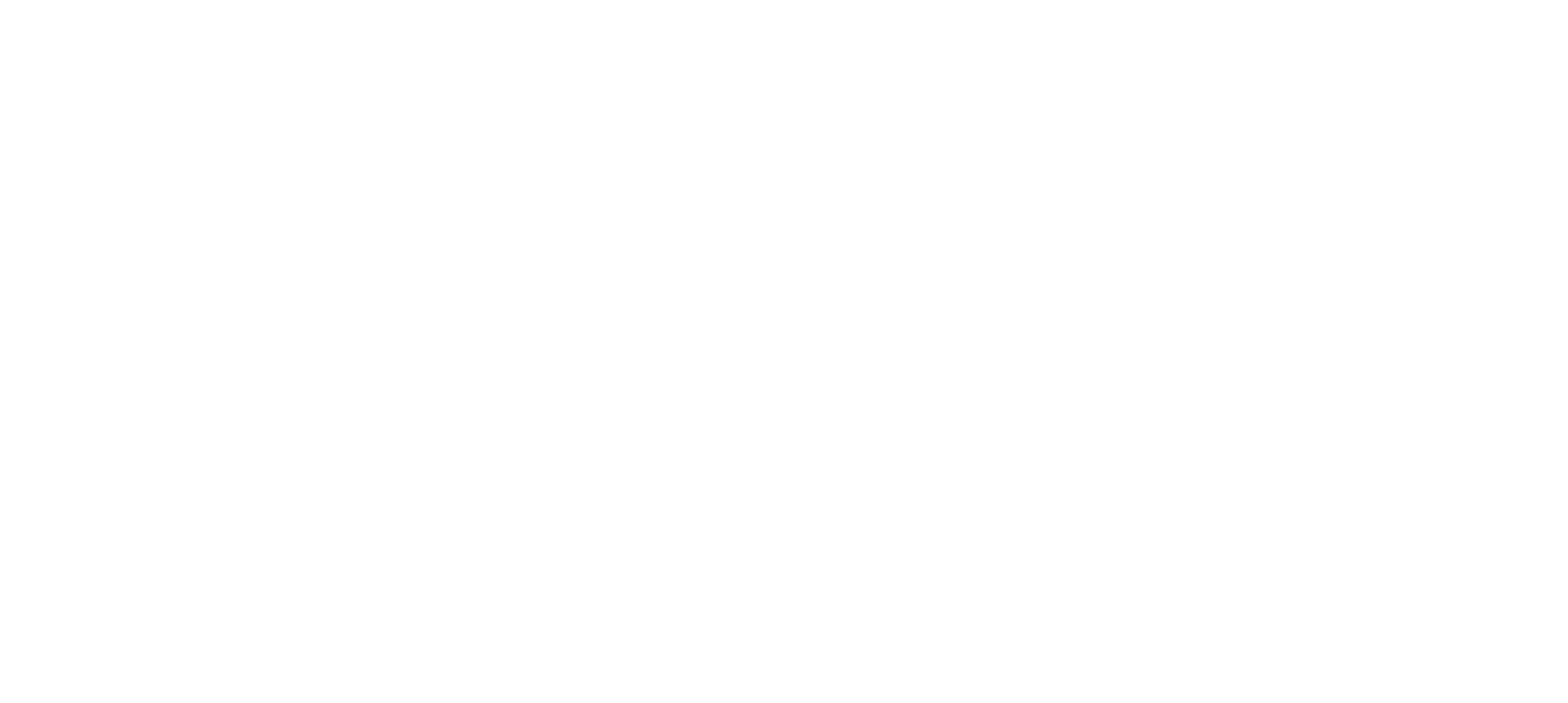 Stronghold on Nasdaq