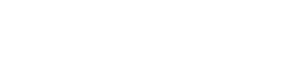 Creative Commons White Transparent Logo