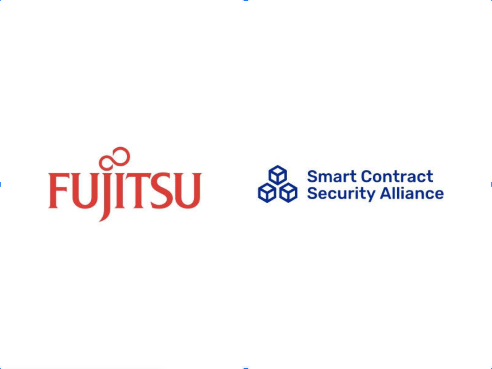 Featured Article: Smart Contract Security Alliance Adds Fujitsu R&D Center to Its Membership