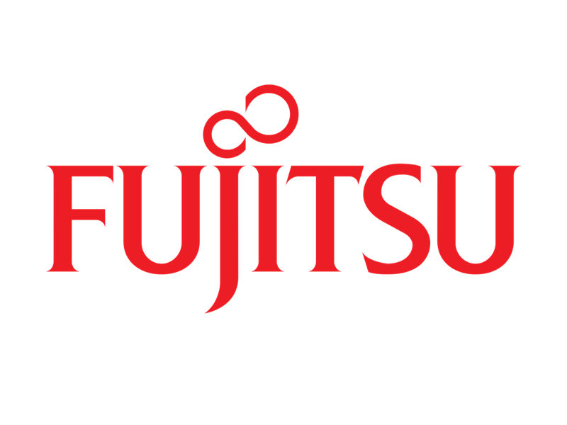 SCSA Member Spotlight: Fujitsu R&D Center