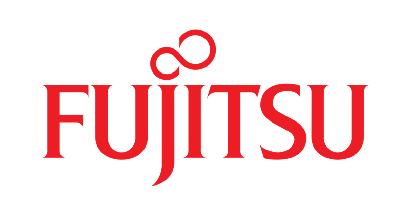 SCSA Member Spotlight: Fujitsu R&D Center