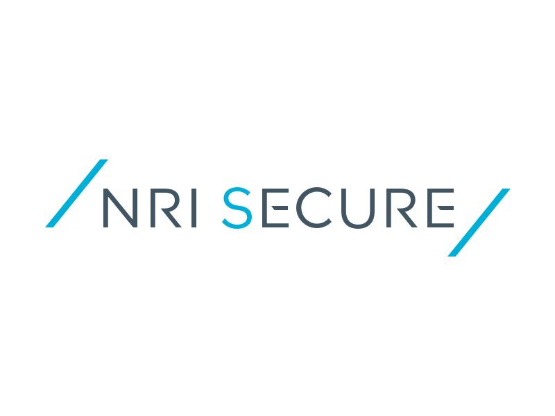 SCSA Member Spotlight: NRI Secure