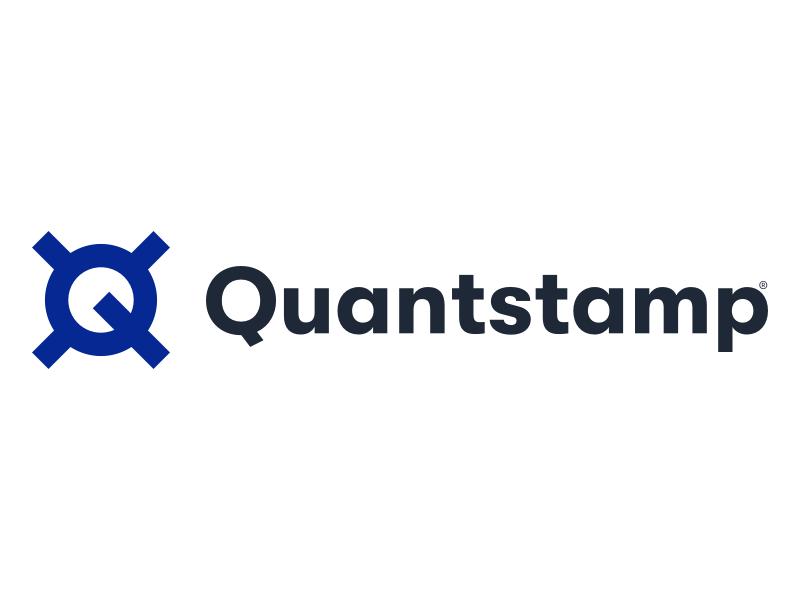 SCSA Member Spotlight: Quantstamp