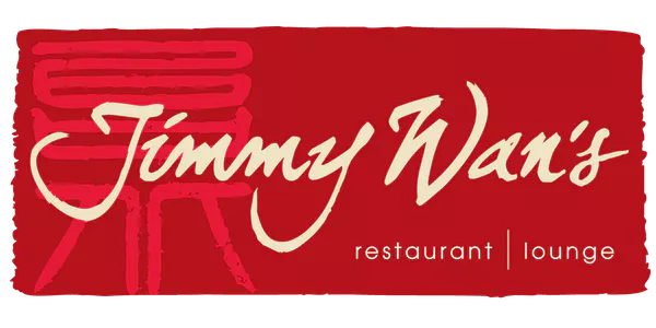 logo of Jimmy Wan's