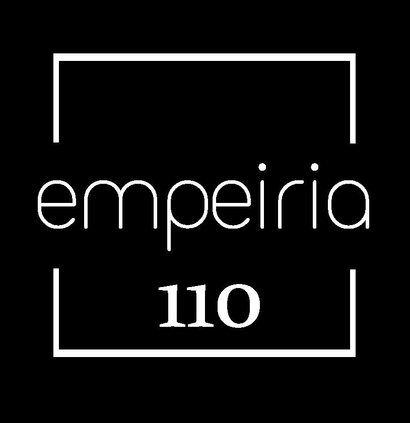 Event Venue |Empeiria 110 | Rochester IN 46975