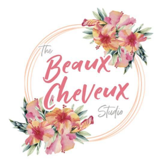 The Beaux Cheveux Studio