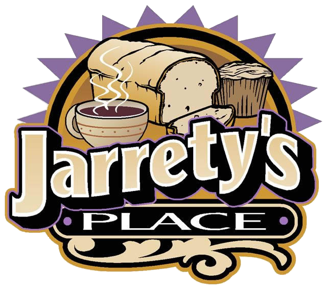 Jarrety's Place