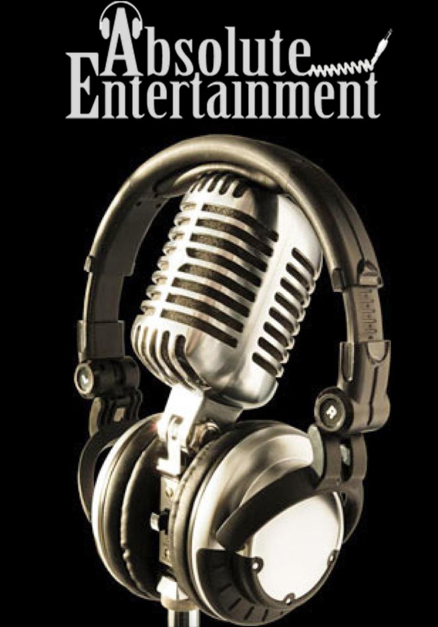 Absolute Entertainment MIchiana