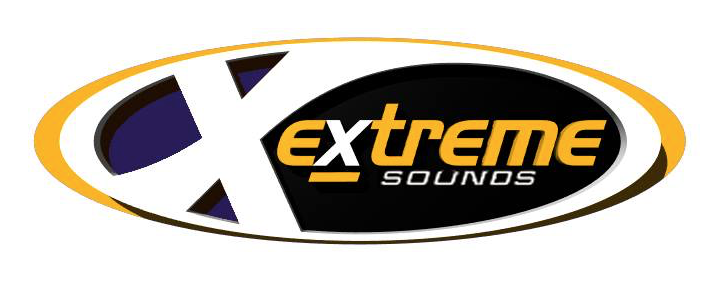Extreme Sounds