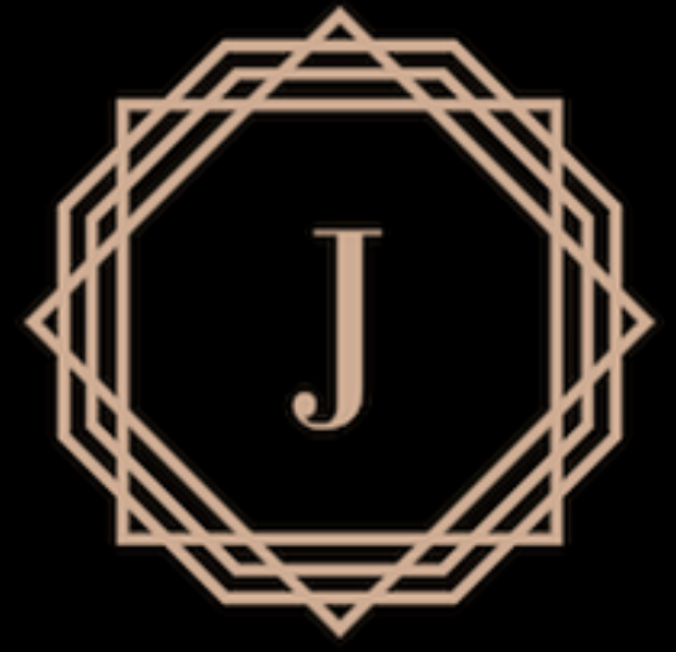 Jansen Entertainment