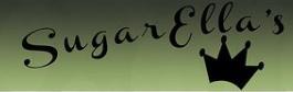 SugarElla's Catering LLC