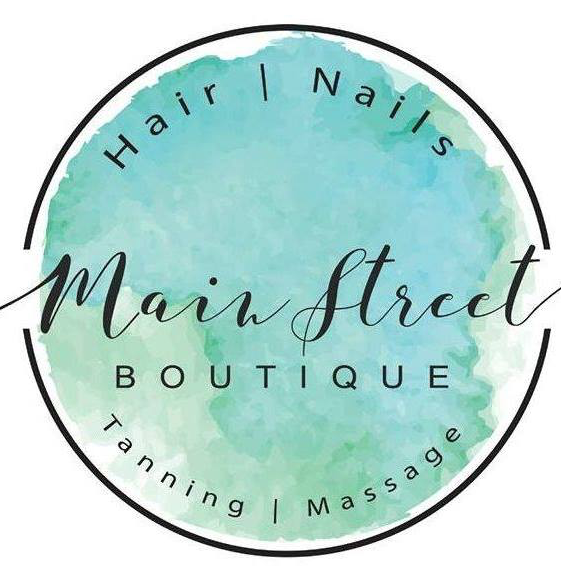 The Main Street Boutique