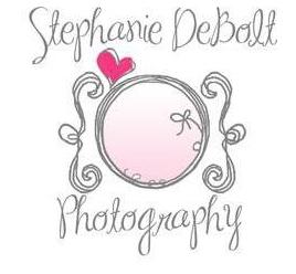 Stephanie DeBolt Photography
