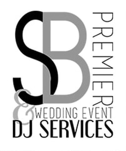 South Bend Premier Wedding and Event DJ