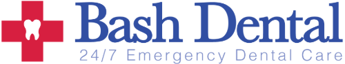 Bash Dental Logo