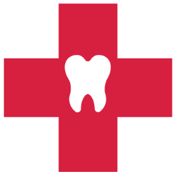 bash dental icon
