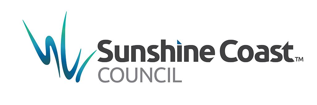 Sunshine Coast Council proudly sponsors the Eumundi Christmas Extravaganza