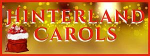 Hinterland Carols