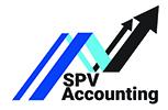 SPV Accounting
