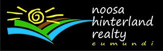 Noosa Hinterland Realty