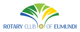 Rotary Club of Eumundi