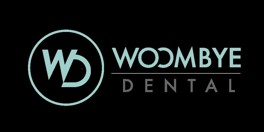 Woombye Dental