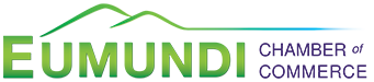 Eumundi Chamber of Commerce
