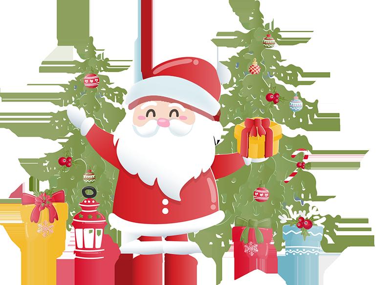 Eumundi Christmas Extravaganza Program
