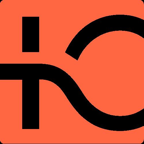 Logo messagerie sécurisée de santé Lifen