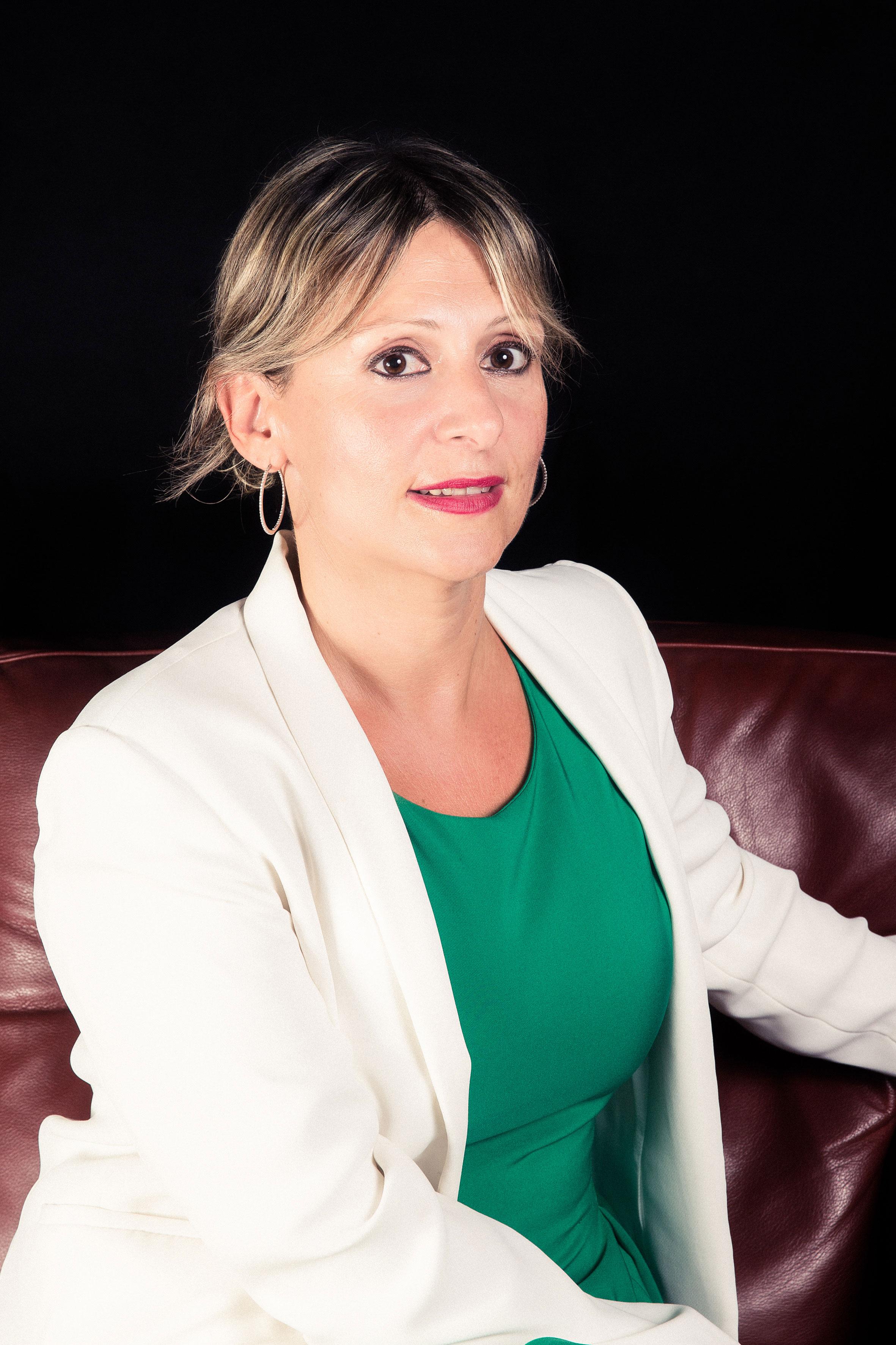 Laura Spatola