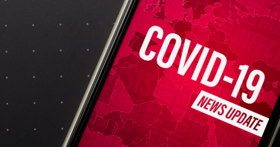 Skeptical about media Covid reporting?