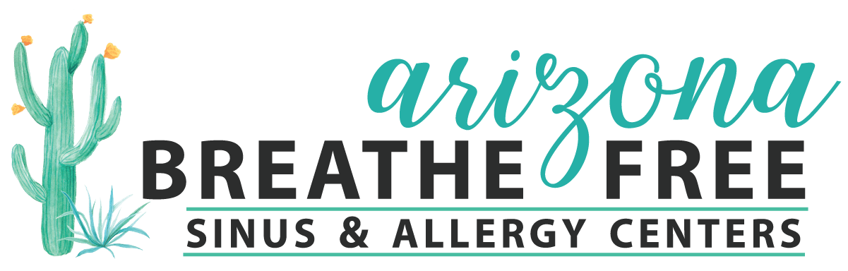 Arizona Breathe Free Sinus & Allergy Centers