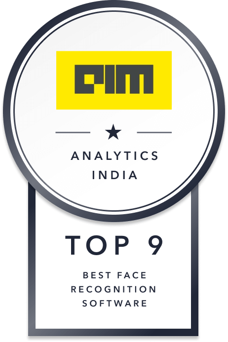 Analytics india Top 9 Best Face Recognition Software