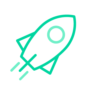 Guru rocket