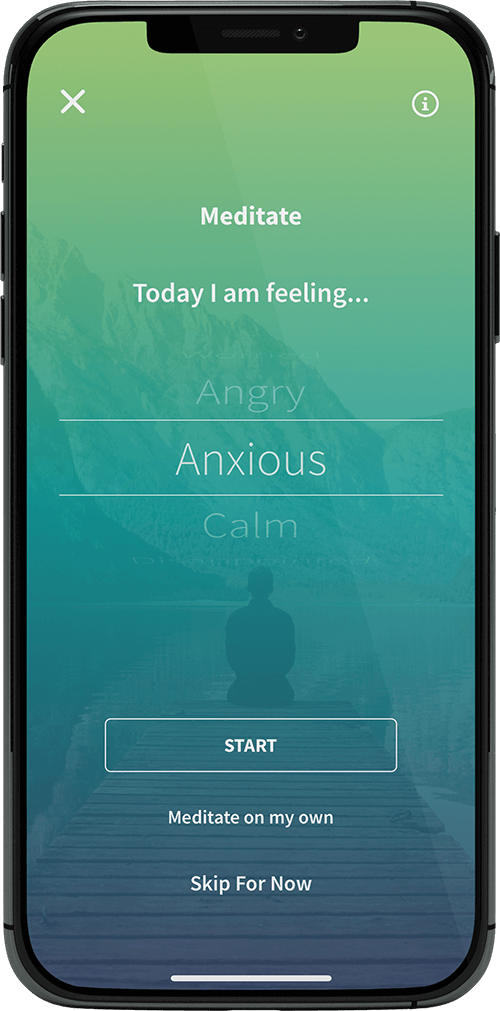 shift-app-iphone-meditate-screen