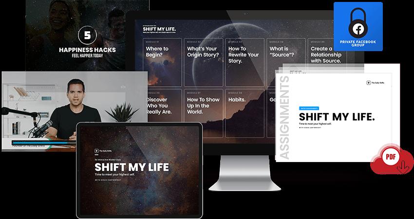 shift-app-iphone-pro-screens