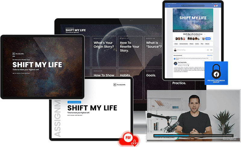 shift-my-life-product-img