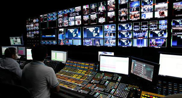 Data Analytics Power Fox, a Major Media Company