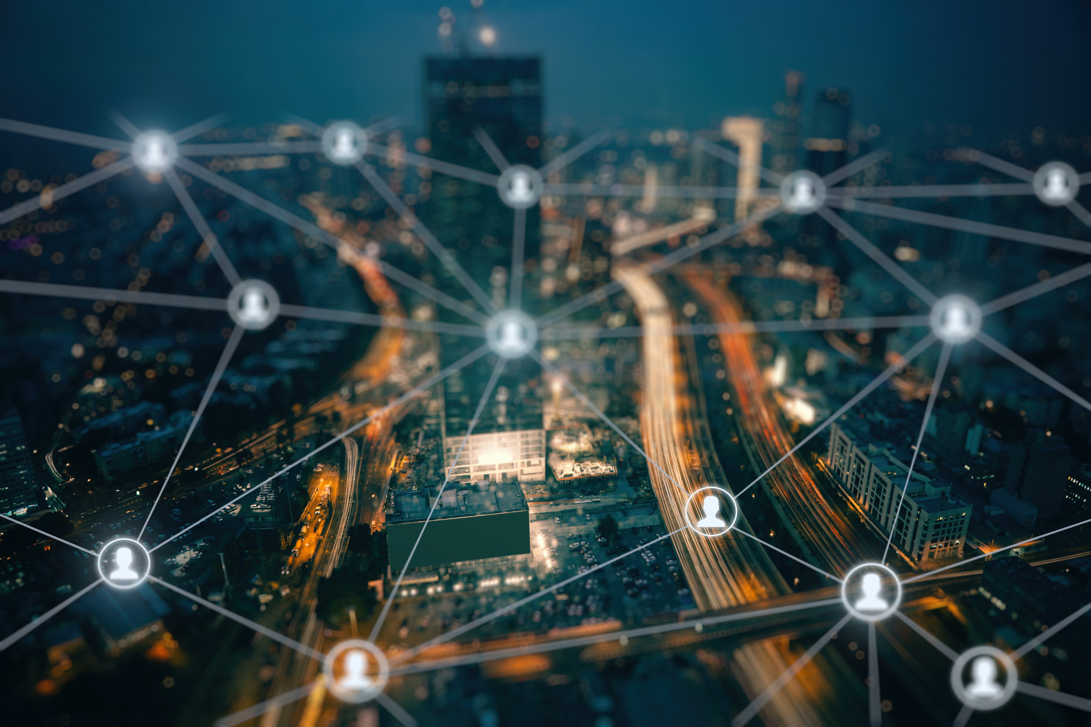 Gerent LLC Makes a Strategic Investment in DefinedLogic, Extending its Digital Transformation Capabilities