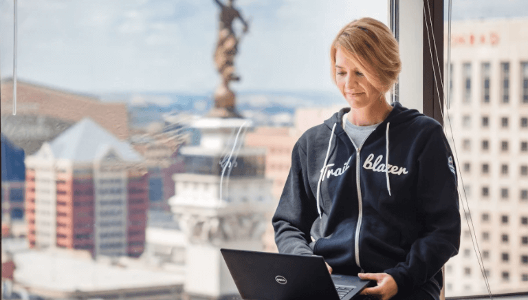 Salesforce Care: Free Rapid Response Solutions to Help Companies Navigate COVID-19