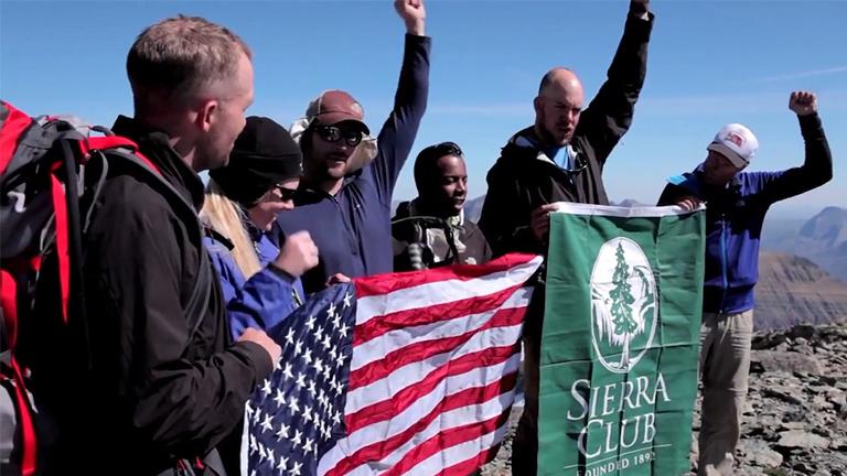 Q&A: Sierra Club's Mary Nemerov on Fundraising in the Digital Era