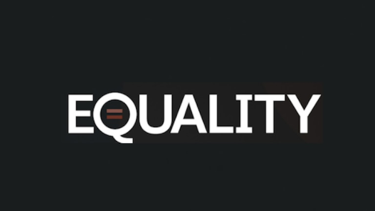 Our Initial Quarterly Equality Update