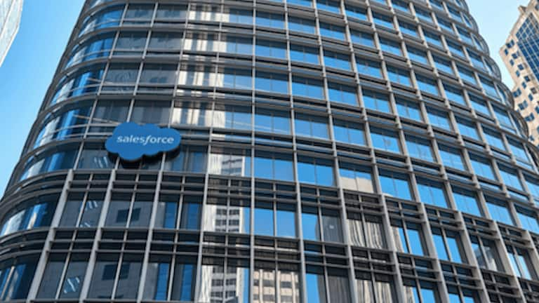 Updates on Salesforce Safety and Wellbeing Actions