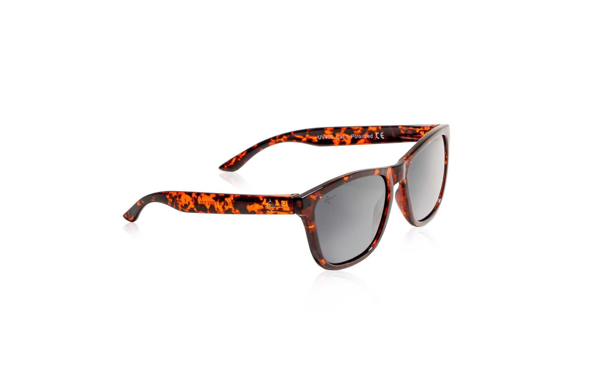 Photo of The Honus sunglasses