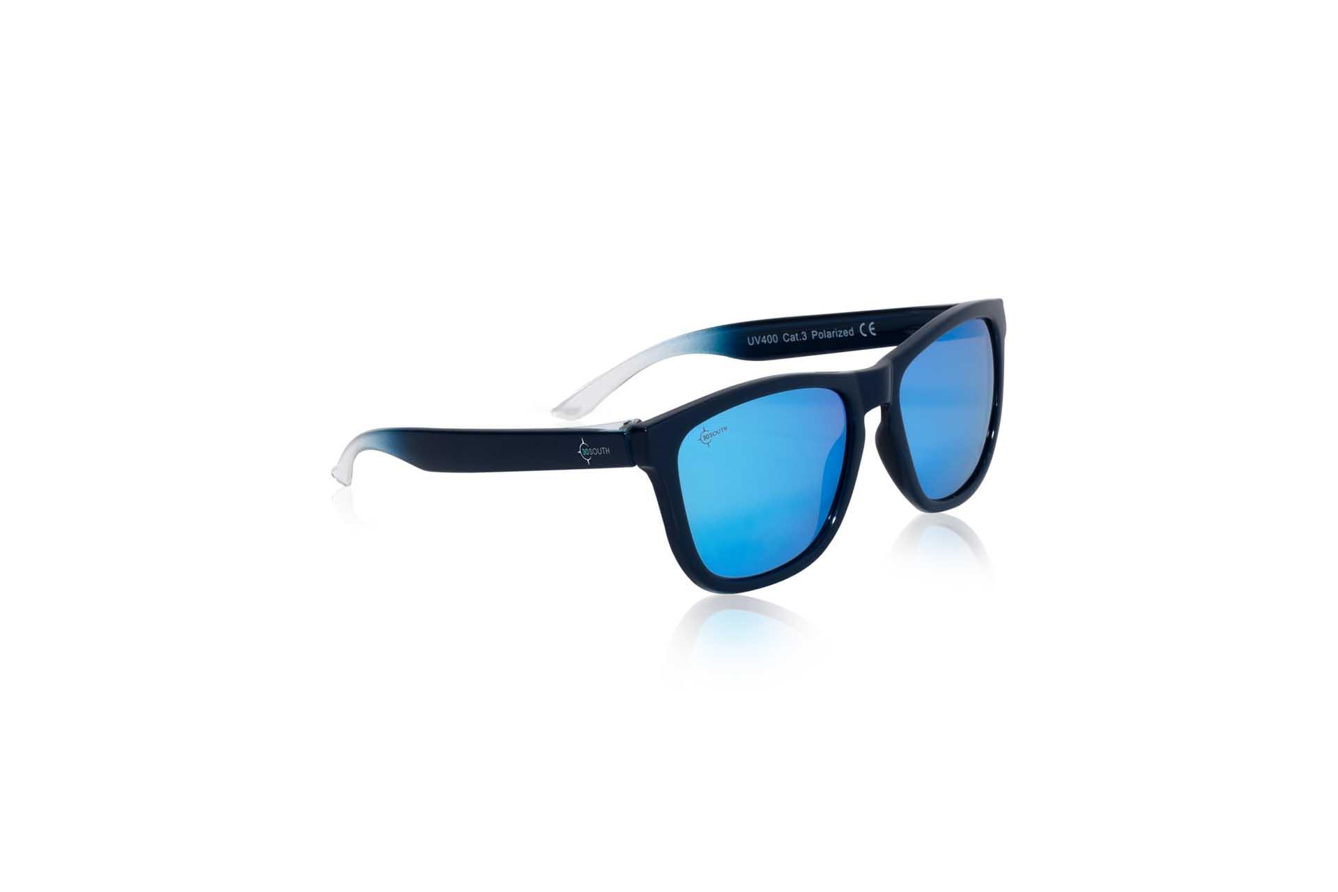 Photo of The JBays sunglasses