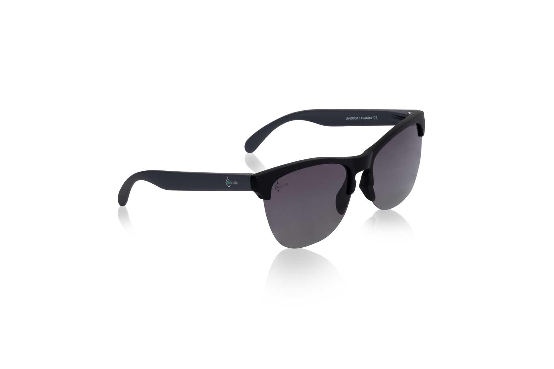 Photo of The Maverick Cavallier sunglasses