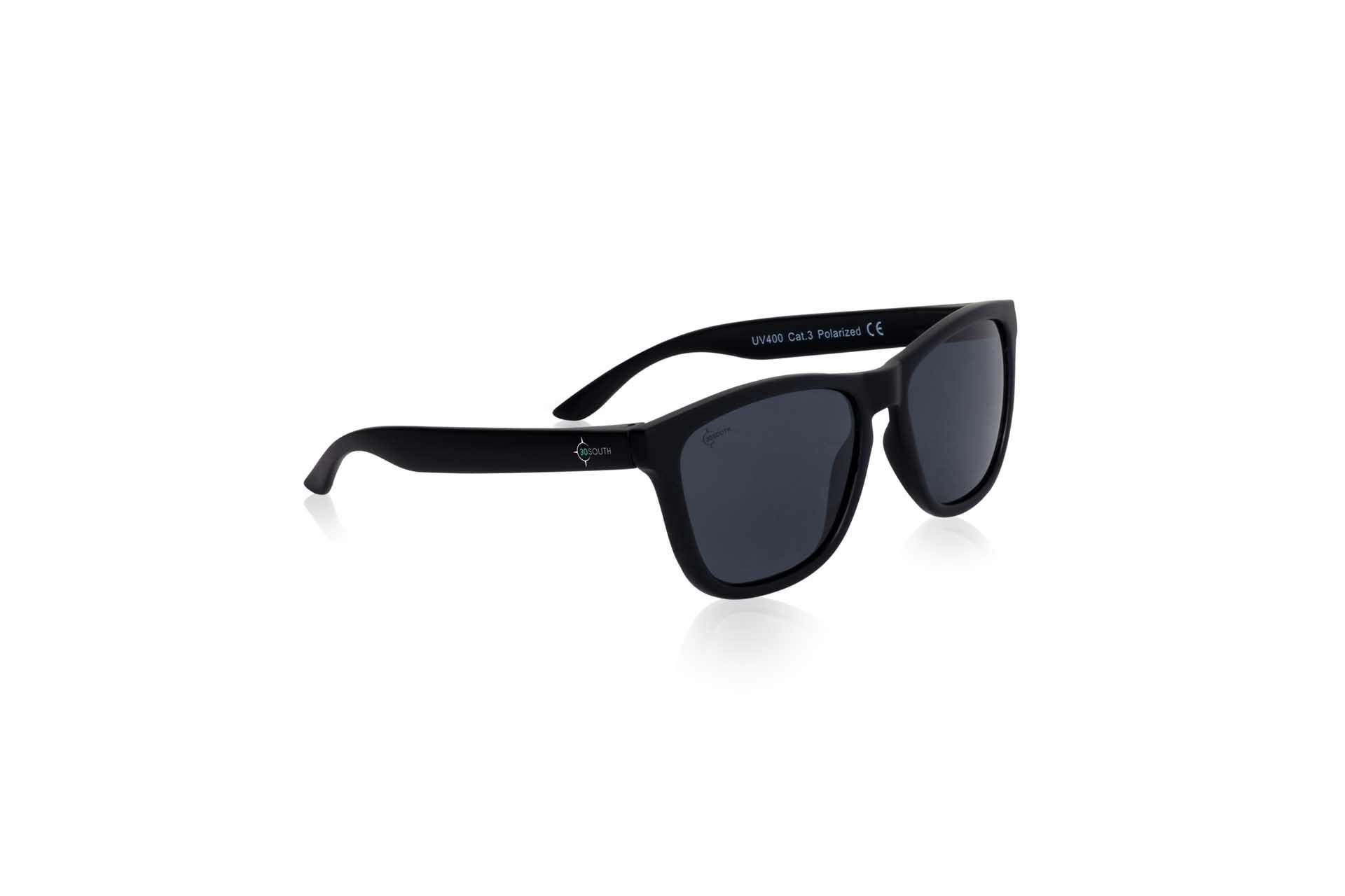 Photo of The Willards sunglasses